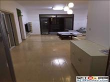 瑞景国际  精装  4室2厅2卫   急于出售