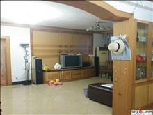 恒通公寓 三室出售 送车库 位于大润发 交通方便学 区名额在