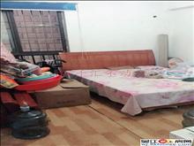 水城名邸  毛坯房 两室 靠近学校 仅售93万 需要速联