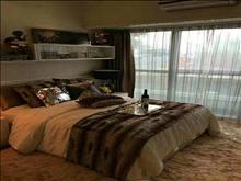 国贸公寓 37万 1室1厅1卫 精装修 回报高升值空间大