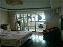 锦绣家园 100万 2室2厅1卫 精装修 ,房主狂甩高品质好房!