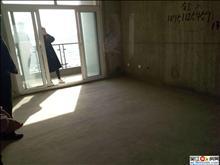 刚需客户看过来 南北通透两房 户型方正 钻石楼层 看房方便