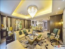 吴江岛上湖景别墅 享品质生活 141平实用面积220平