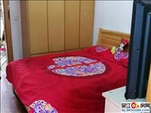 同里东新村精装二室两厅一卫,好楼层,满二年省税,64平67万
