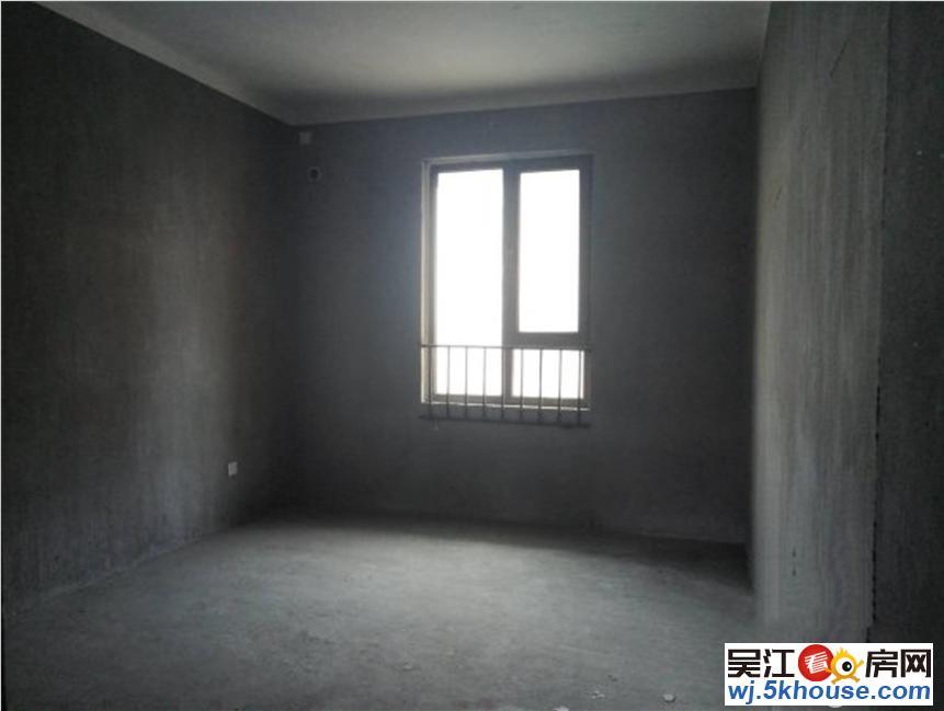 (新出)132万买奥林清华三区 上等楼层 我有钥匙直接约