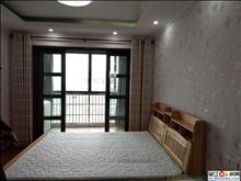 出售 锦盛苑68平精装修 2室一厅 拎包入住55万