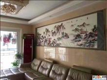 锦盛苑三期 不赚钱出售 随时看房 装了30万全留