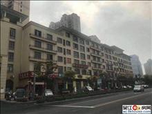 盛泽新崛起 碧桂园商铺 打造大型商业圈 大上海 预约正式开…