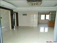 出售 锦盛苑 2室2厅 78平精装 南北通楼层好 售79万