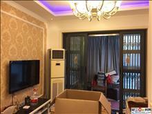 锦盛苑 小两室一楼带院子 精装修 买来直接入住 已满2年