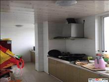 祥瑞苑三室精装  自住装修145万 产证满二年 楼层好