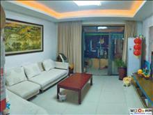 上海城楼王位置,小区中央 99坪精装两房,随时看房
