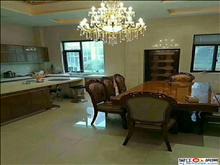 湖东汇馆别墅 产证面积221平方,实际面积260平,可等社保