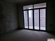 瑞景国际小三房,楼层位置好,看房方便,价格可谈