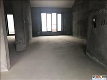 瑞景国际,6层洋房,有产证,有储藏室,南北通透,看房有钥匙
