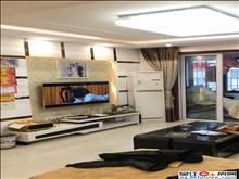 塞纳阳光精装三房,便宜出售,首付30万住精装三房,享实验學区