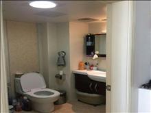 安静小区,低价出租,公安新村 1500元/月 3室2厅1卫 精装修
