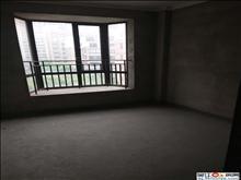 瑞景国际多层电梯洋房 143平4房满两年省税
