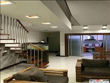尊龙苑 首付22万 自住装修  房子保养好  带大汽车库
