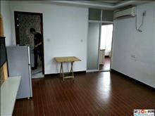 房东公司急用钱急售镇东两室一厅住房,低于市场价格,好房靠抢