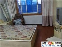 绿杨三村精装两室,寻干净的租户,带车库