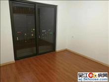橡逸湾3房2厅2卫,不带家具家电3.5万/