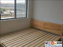 上亿汽车城 红星美凯龙对面精装一室公寓 照片真实 多套可选