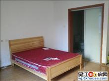 汾湖区月亮湾精装55平公寓房出租仅需100元 有钥匙随时看房