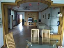 双实验,振泰小区,4楼,南北通透户型,精装,看房方便,有钥匙