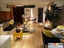 地铁口,品质公寓,复式现房,通燃气,过渡自居,租赁优选