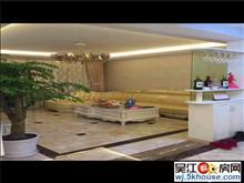 明珠城望湖苑精装大2室2厅1500一月,交三押一,地铁口