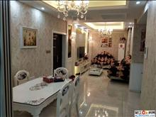 瑞景国际婚装3室103平家电齐全拎包入住有产证入学名额在