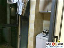 锦盛苑 精装3室出租 电梯房 采光好 南北通透 拎包入住