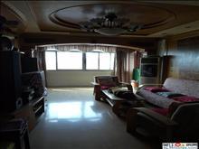 目澜新村 两室一厅 带自行 房屋成色很新