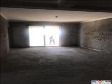 金域华府183平 砖石楼层 房东急售225万便宜卖了 满两年