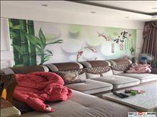 海亮长桥府 精装修2居室 满二年省税 地铁口 要的速度来