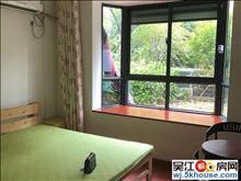 星宝花园精装三房两厅 有车位 有网 比市场价便宜 急租