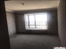 金域华府,183.4平,4房2厅2卫,价格可谈产证满二年