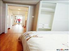 苏州东环南延伸,精装修挑高5.48米,复式公寓,南北通透