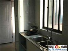 新港天城 5房出租 特别适合员工宿舍 基本家电齐全 汽车站旁