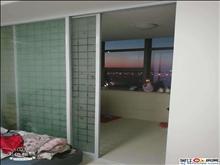 首付15万的新房子,德尔豪装80平米45万。保养很好