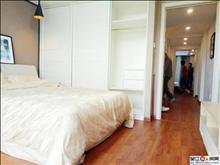 格林悦城,现房精装交付,实用90平小三室,拎包入住