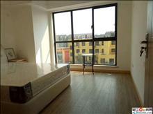 小区环境 住宅配套 精装修5.5挑高复式公寓 南北通透户型