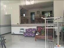 金燕半岛联排简装别墅房型正气小区环境优美绿化率高