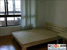 新港天城 汽车站旁 5室出租 基本家电齐全 可做员工宿舍