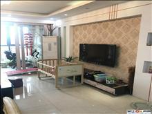 奥林运河湾 精装修自住 带家具家电 满两年 图片视频实地拍摄