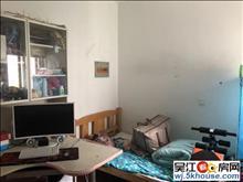 梅石小区精装三房,家具家电齐全, 拎包入住 包物业,看房方便