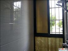塞纳阳光新房源85平两室两厅精装修。采光好。80万看中可以谈