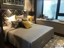 复式公寓 买一得二 70年产权公寓 苏州落地安家上学 准现房