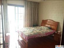 房东急卖 尊龙苑精装3室 满两年 楼层好 采光足